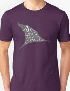 Gandalf Means Me T-Shirt