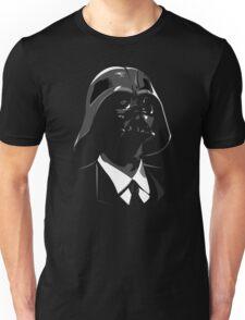 Darth F'n Vader Unisex T-Shirt