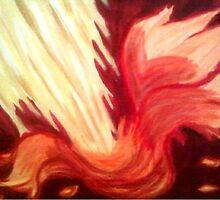 Incineration by ravenwick