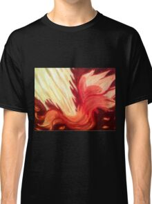 Incineration Classic T-Shirt