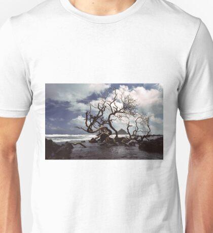 Hana Coast T-Shirt