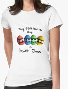 Shugo Chara: Health Class T-Shirt