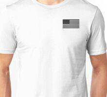 black flag baseball Unisex T-Shirt
