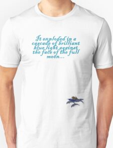 Mandras' Dolphins T-Shirt