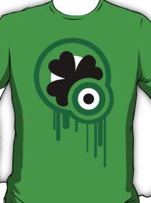 Pop Shamrock T-Shirt