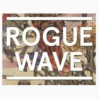 Rogue Wave - Nightingale Floor by bbygreentea
