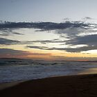 Sunset Plettenbery Bay 03 by Magic-Moments