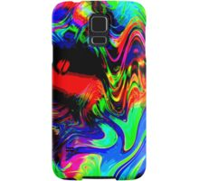 Always see your phone! iphone case Samsung Galaxy Case/Skin