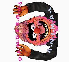 D-A-N-G-E-R-O-U-S A-N-I-M-A-L Unisex T-Shirt