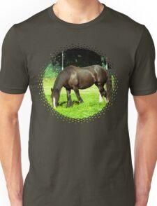 crunchie Unisex T-Shirt