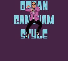 Gangnam style Unisex T-Shirt