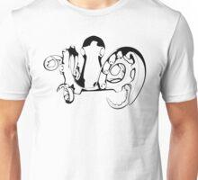 Octo Ink Unisex T-Shirt