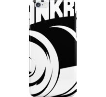 Bank Roll iPhone Case/Skin