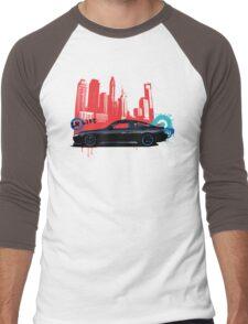 We Stand Victorious - Lovegravy Men's Baseball ¾ T-Shirt