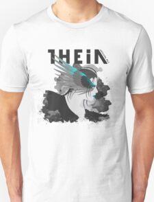AXR - Theia Unisex T-Shirt