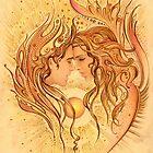Intimacy by Anna Miarczynska