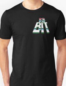 13-Bit Logo T-Shirt