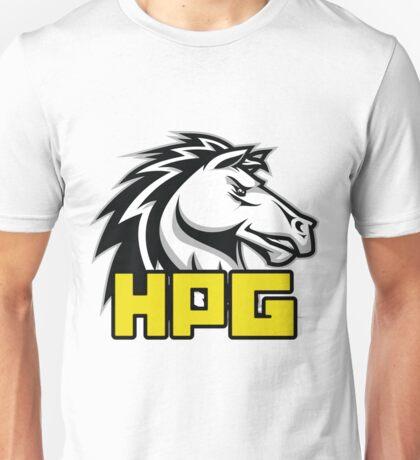 HorsePlayGaming Unisex T-Shirt