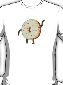 Donut Guy T-Shirt