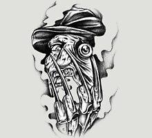 Freddy's Dead Unisex T-Shirt