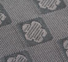 Mia Electric ...textile Sticker