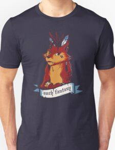 such fantasy T-Shirt