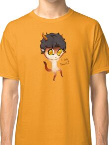 Chibi Smaug Classic T-Shirt