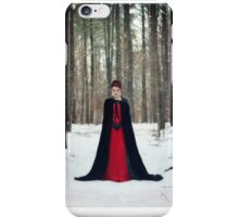 Northerly iPhone Case/Skin
