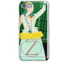 Thank Goodness! iPhone Case/Skin