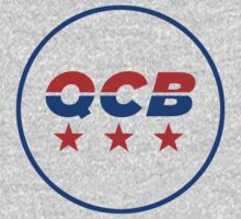 QCBeRetro by vsquaredddd