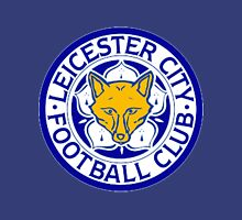 Leicester City F.C. T-Shirt