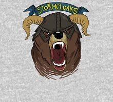 The Stormcloaks V.2 Tank Top