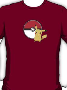 Simplémon T-Shirt