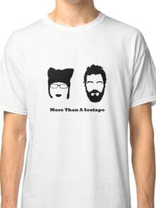 Snark and The Yeti Classic T-Shirt