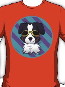 Original Super Cloud T-Shirt