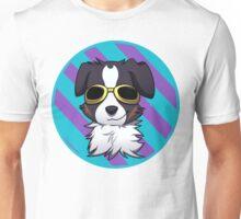 Original Super Cloud Unisex T-Shirt