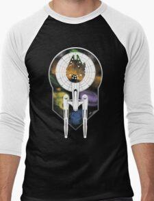 Enterprise Falcon T-Shirt