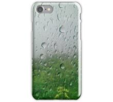 Drop iPhone Case/Skin