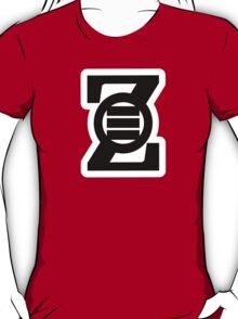 Zoe ambigram T-Shirt
