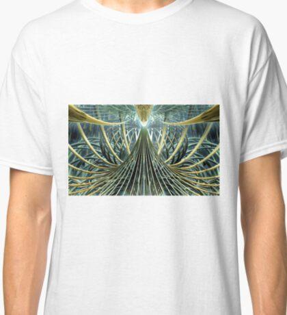 Nexus Classic T-Shirt