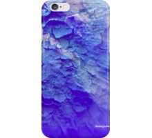 Good Morning To Another Beautiful Day iPhone Case/Skin