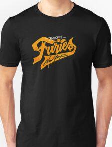 Baseball Furies 1979 Unisex T-Shirt