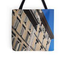 Renaissance Rome Tote Bag