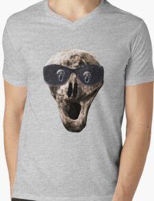 COOL, T Shirts & Hoodies. ipad & iphone cases T-Shirt