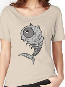 Anomalous Species Women's Relaxed Fit T-Shirt