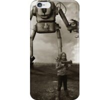 Search Engine iPhone Case/Skin