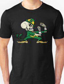The Violent Irish T-Shirt