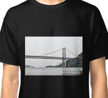 Bear Mountain Bridge Classic T-Shirt