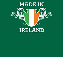 Made in Ireland Unisex T-Shirt