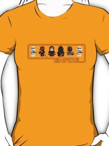 Team Empire T-Shirt